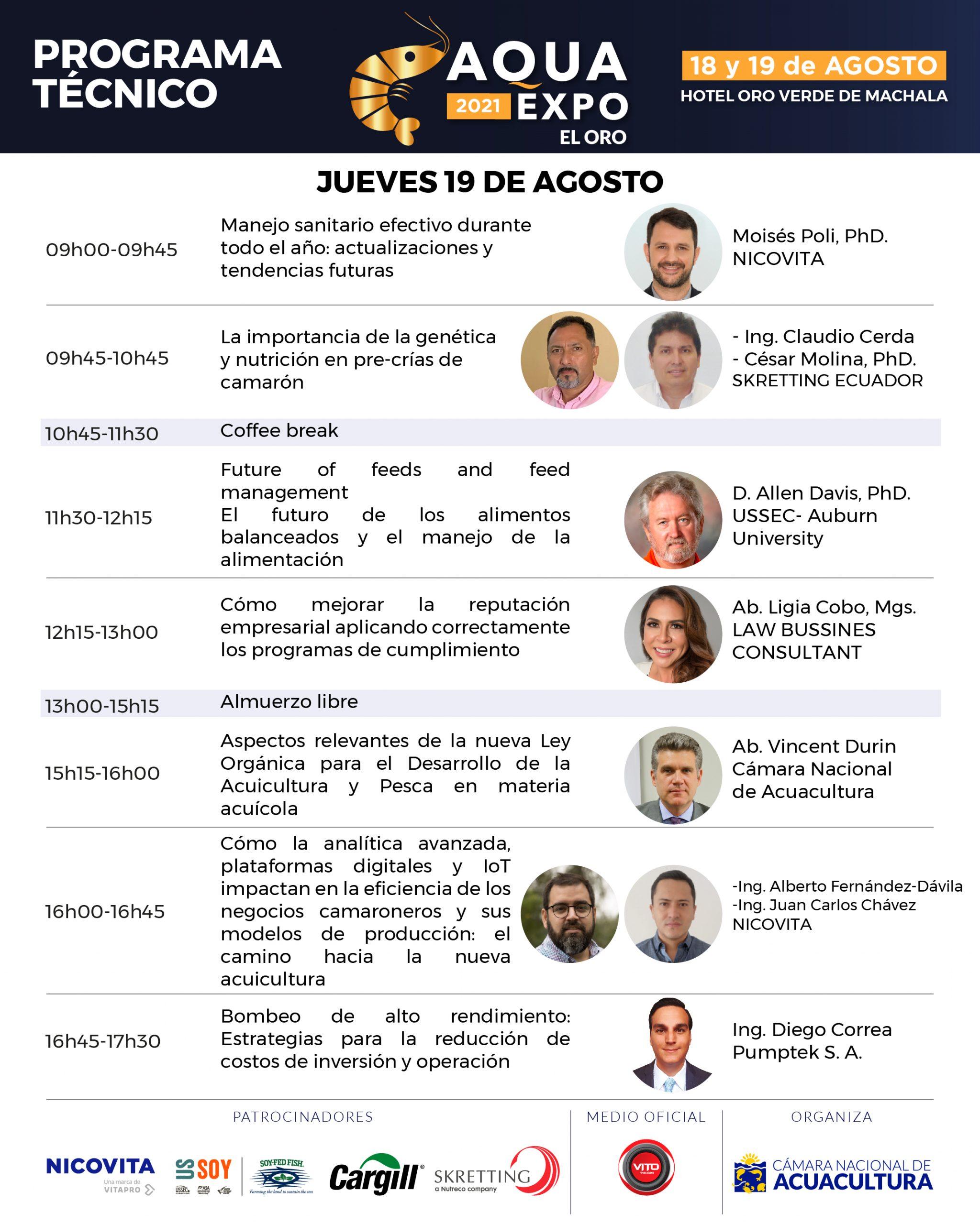 conferencias-02