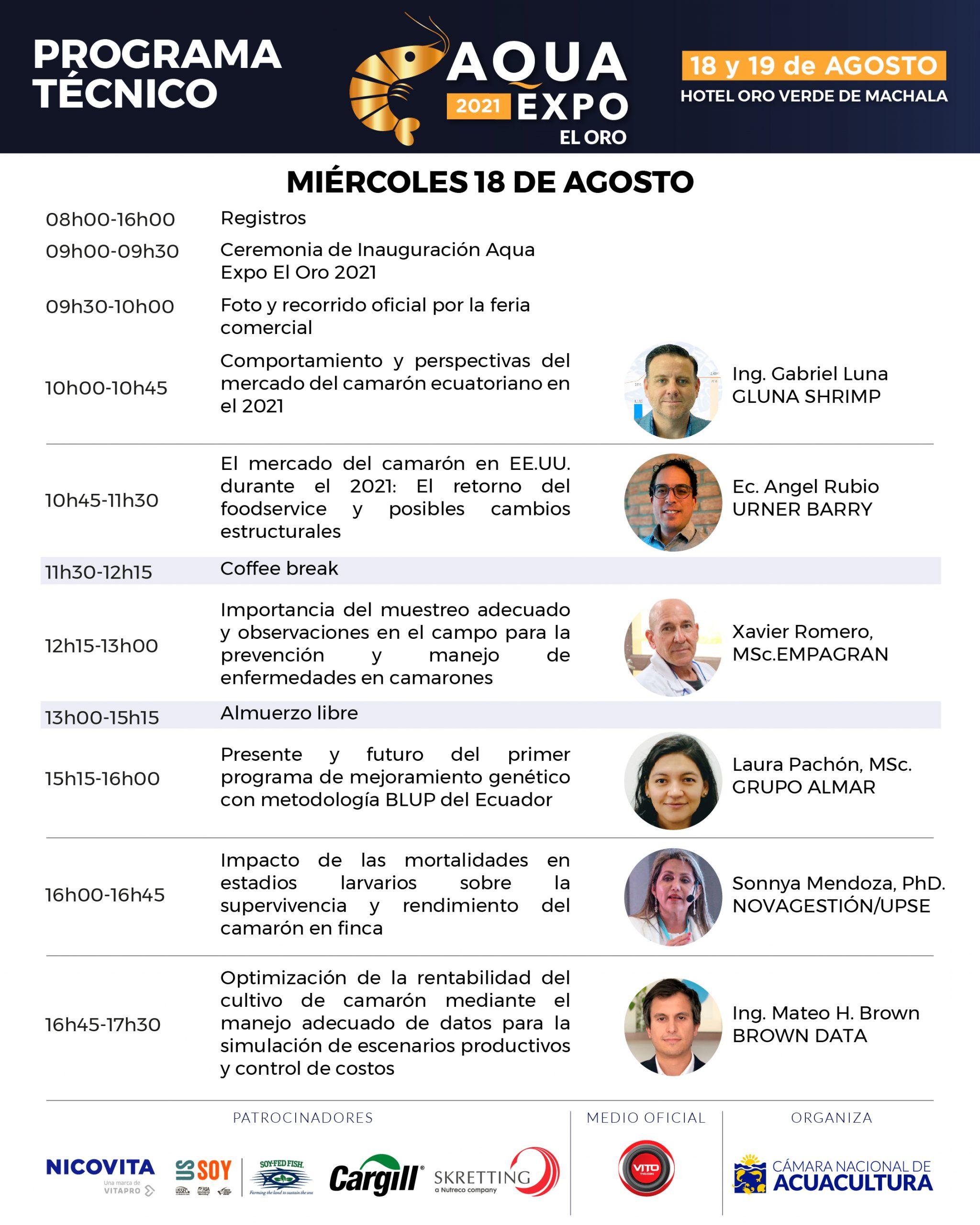 conferencias_Mesa de trabajo 1